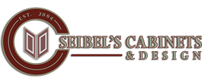 Seibel's Cabinets